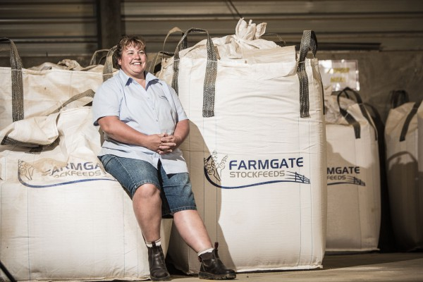Farmgate-JAN-2014-WP-237