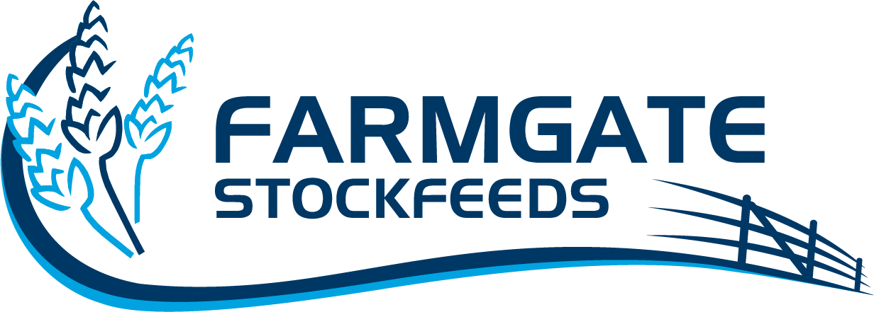 Farmgate Stockfeeds